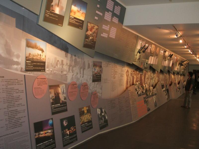 Image Gallery nagasaki atomic bomb museum