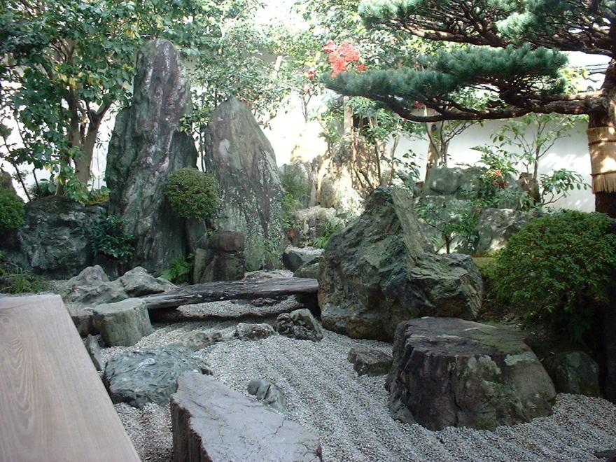 Japanese Gardens Best Gardens In Japan All Japan Tours