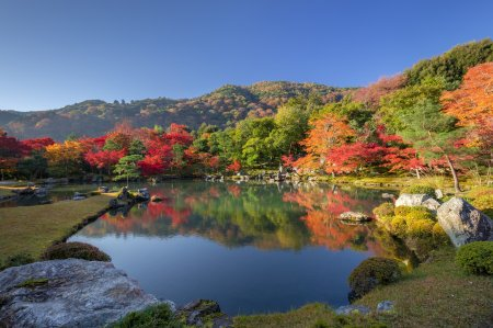 Luxury Japan Tours