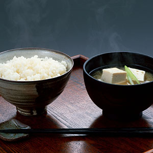 photo of Japanese cuisine one