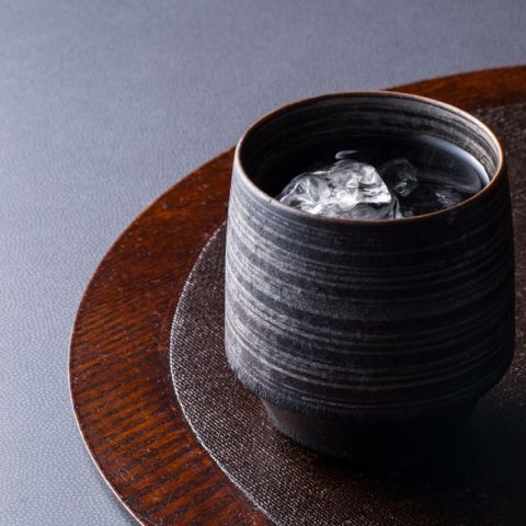Japanese Alcohol and Spirits: The Best Japanese Shochu
