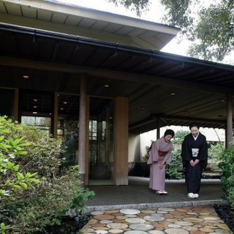 How to Enjoy Staying in a Ryokan (Japanese Inn)