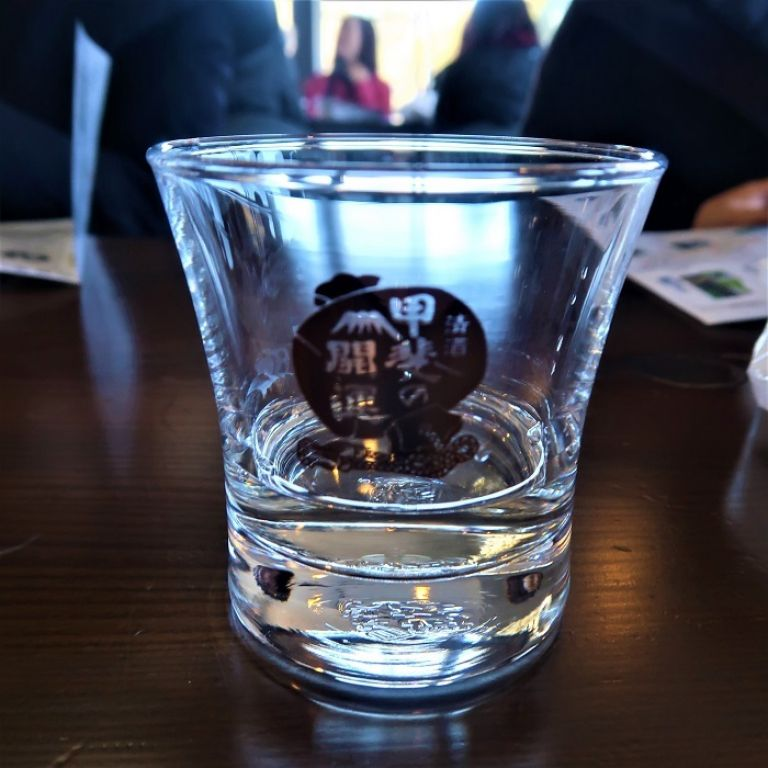 Ide Brewery Japanese Sake Nihonshu Umeshu Breweries in Japan Best Sake Breweries in Japan Best Sake in Japan Where to Drink Sake in Japan Breweries near Mount Fuji Things to do in Fuji Day Trip from Tokyo to Fuji  Day trip from Tokyo to Mount Fuji Japan Brewery Sake Tour