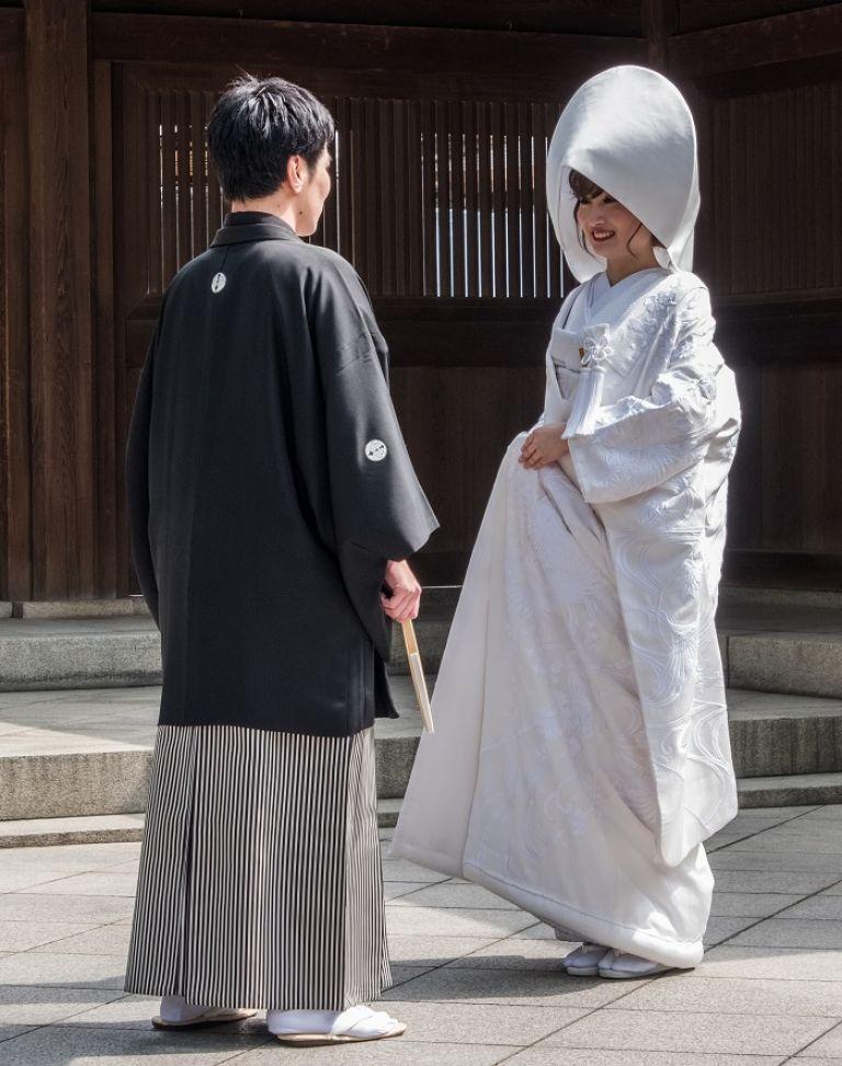 traditional japanese wedding shinto shring wedding japanese wedding dress traditional japanese wedding kimono japanese bride and groom