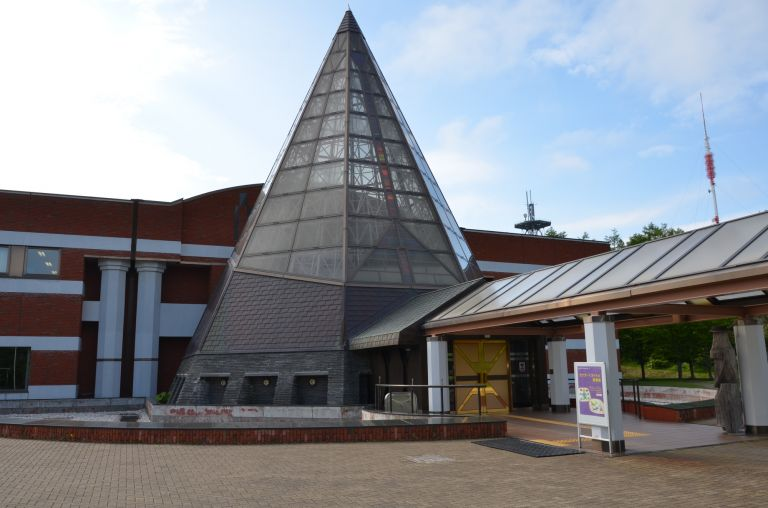Hokkaido Museum of Northern Peoples; Things to Do in Hokkaido in Winter; All Japan Tours