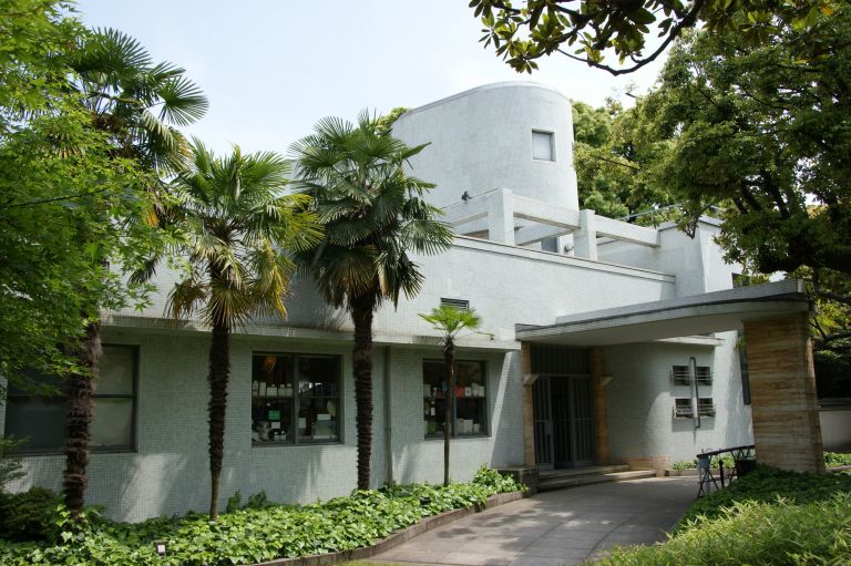 Hara Museum of Contemporary Art; Modern Japanese Art; All Japan Tours
