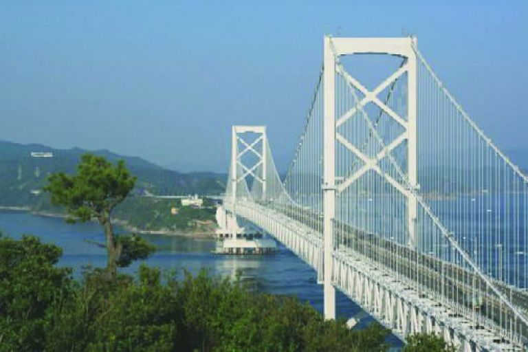Onaruto Bridge; Best Time to Go to Japan; All Japan Tours; Japan Travel Blog